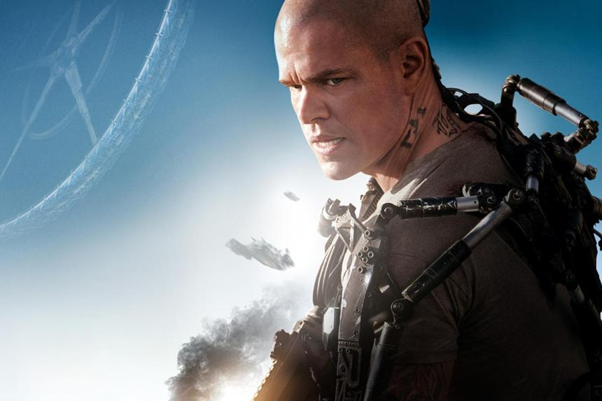 elysium-director-neil-blomkamp-interview-header