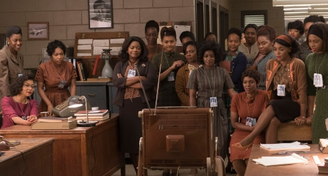 hiddenfigures3.jpg