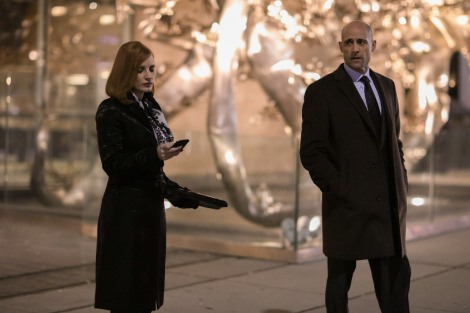 jessica-chastain-mark-strong.jpg