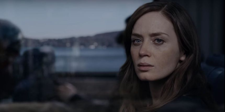 landscape-1468933013-emily-blunt-girl-on-the-train