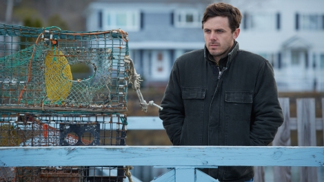 manchester-by-the-sea1.jpg