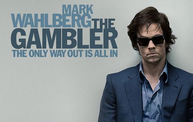 The-Gambler-2014.png