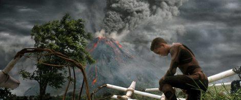 hero_after-earth-jaden-smith-volcano