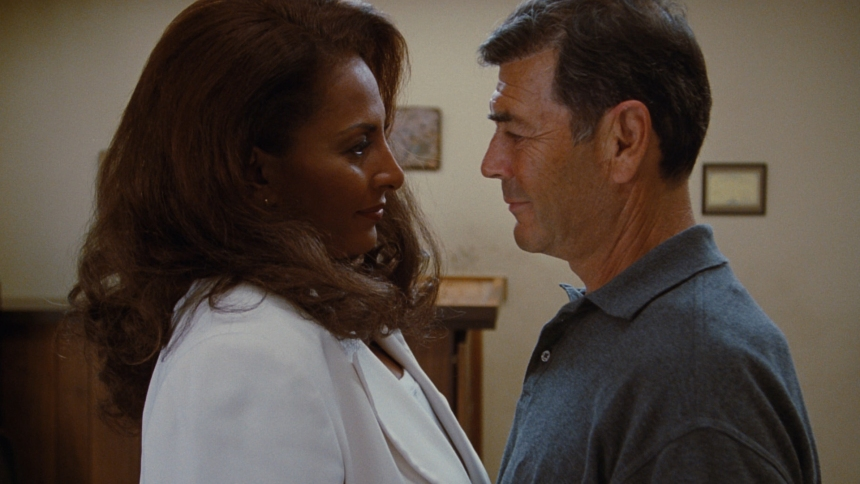 jackie-brown-5