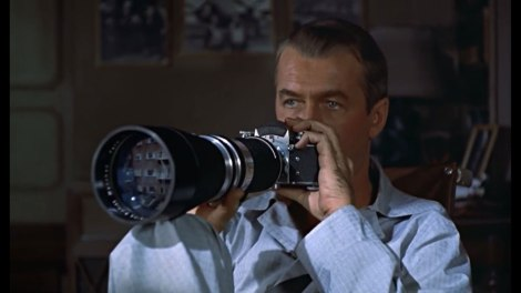rear-window1