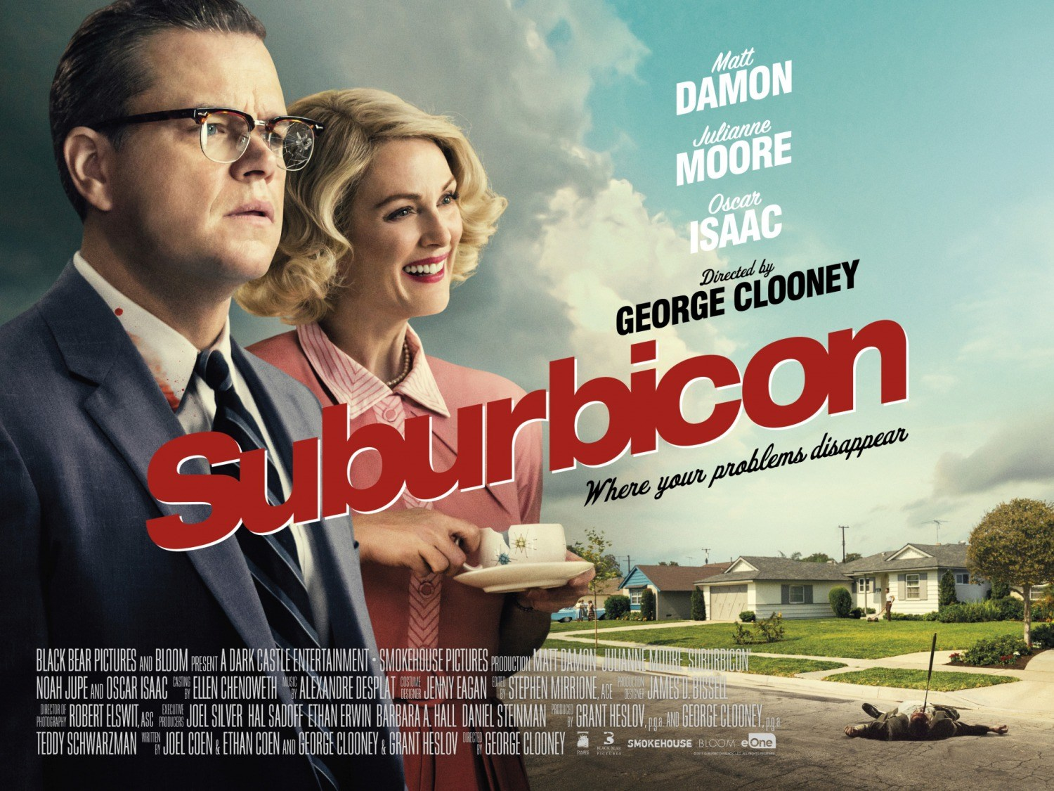 Suburbicon-UK-banner.jpg