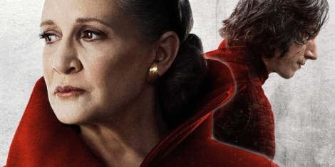 Leia-Kylo-Ren-Star-Wars-The-Last-Jedi-670x335