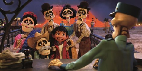 1033101-first-full-length-trailer-arrives-pixars-coco