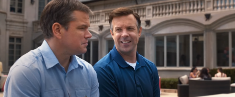 downsizing_movie_jason_sudeikis.png