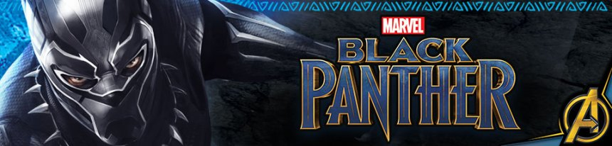 10404-header-black-panther