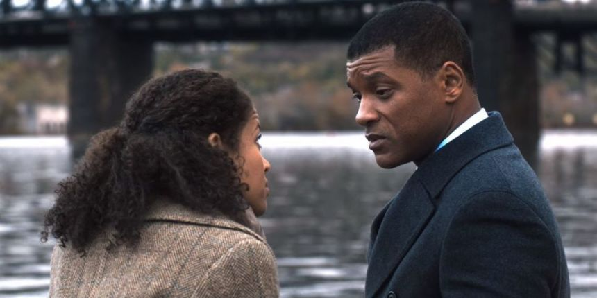 landscape-1454500440-will-smith-concussion