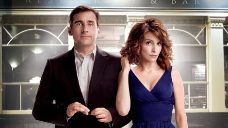 date-night-film-review