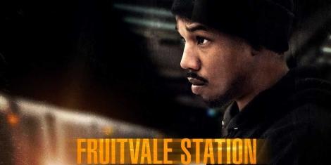 fruitvale-station-2013_76431390213231