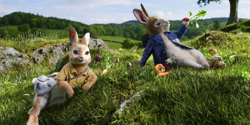 peter_rabbit-still-3.jpg