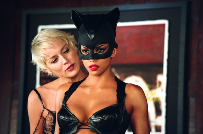 rs-123057-20130430-catwoman-x595-1367334530