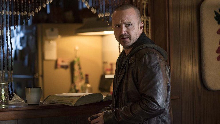 el_camino-_a_breaking_bad_movie_still_1