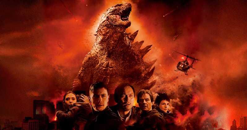 Godzilla-2014-Movie-Retrospective-Review-5-Year-Anniversary.jpg