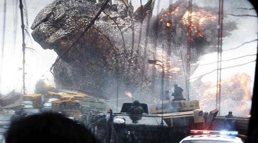 Godzilla-web.jpg