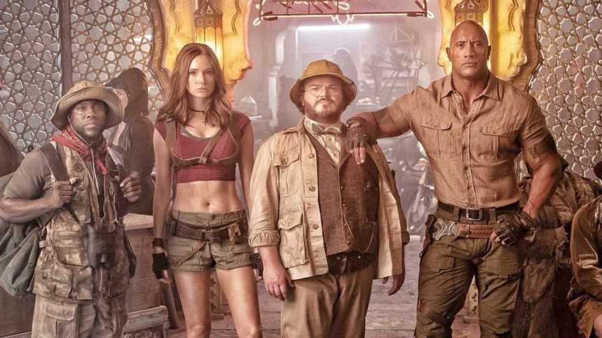 jumanji-sequel-first-look-crop.jpg